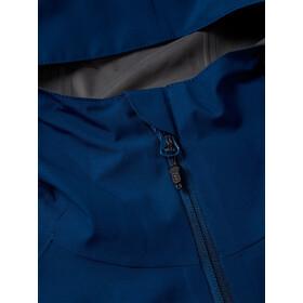 Berghaus Paclite 2.0 Jas Heren blauw